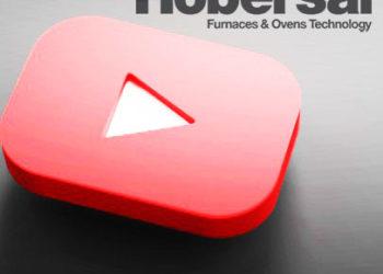 YouTube Hobersal