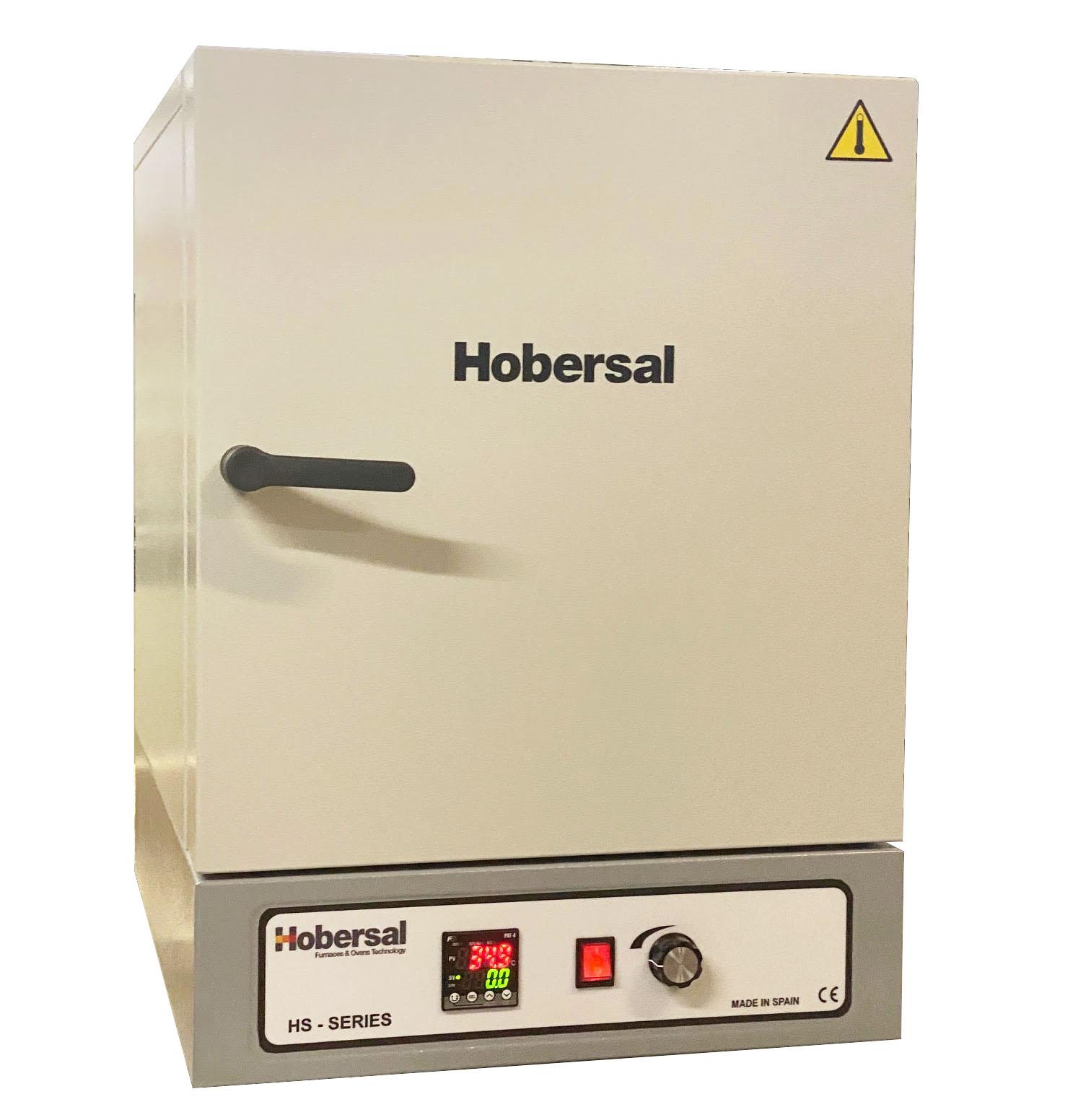 Estufa de secado Laboratorio HS20CF-Hobersal