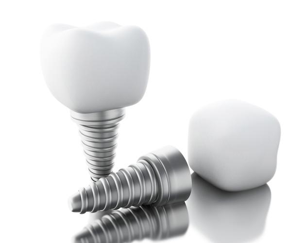 Hornos dentales hobersal